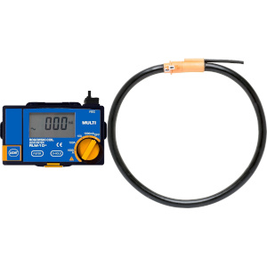 Flexible Leakage/Line Current Tester